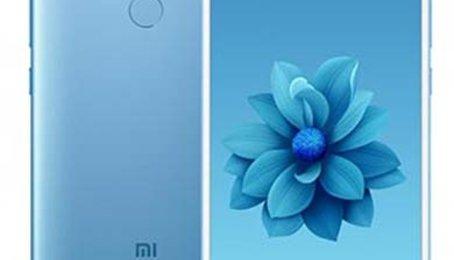 Mua Xiaomi Mi 5x, Mi 6x, Mi Max 2, Mi Mix 2, Mix 2s Trại Giam Hỏa Lòa, Cao Đẳng Công Nghệ Cao Hà Nội