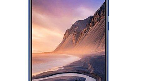 Đánh giá chi tiết Xiaomi Mi Max 3