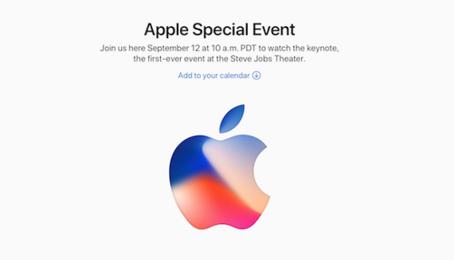 Cách xem trực tiếp sự kiện Apple trên iPhone, iPad, Mac, Apple TV, PC & Android