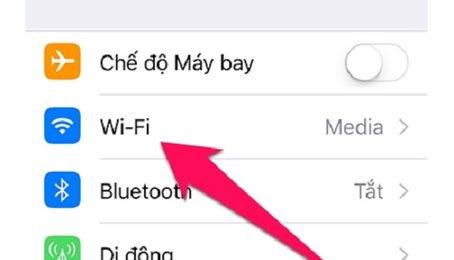 Hướng dẫn chặn quảng cáo trên iPhone