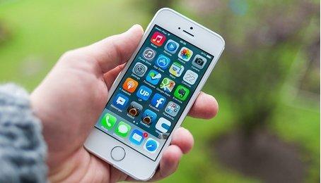 Hướng dẫn khôi phục iPhone đã Jailbreak không cần iTunes đơn giản nhất
