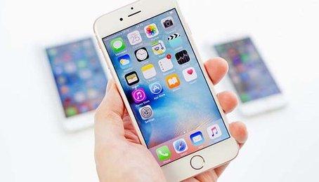 Mua Iphone 6 ở đâu để được giá rẻ mà lại uy tín chất lượng
