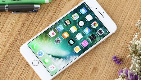 Tư vấn: mua iPhone 7 Plus ở đâu giá rẻ, uy tín tại Hà Nội