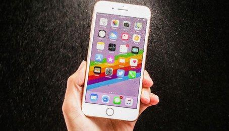 Mua Iphone 8 Plus ở đâu giá rẻ uy tín tại Hà Nội