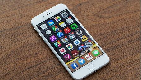 Tư vấn: mua iPhone 6 Plus ở đâu giá rẻ, uy tín tại Hà Nội
