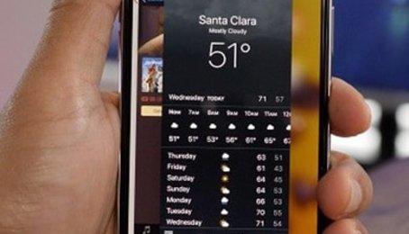 7 ứng dụng & game hấp dẫn đang FREE cho iPhone, iPad (24/8)