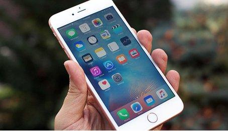 Tư vấn: mua iPhone 6s Plus  ở đâu giá rẻ, uy tín tại Hà Nội