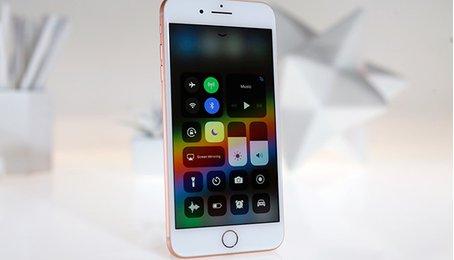 Tư vấn: mua iPhone 8 ở đâu giá rẻ, uy tín tại Hà Nội