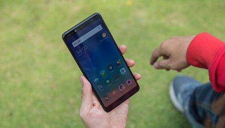 Mua Xiaomi Redmi 5 Note Pro ở đâu giá rẻ, uy tín