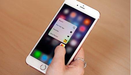 Mua iPhone 6S Plus ở đâu giá rẻ, uy tín tại Quảng Ninh