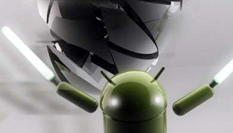Khảo sát tiết lộ tại sao người dùng lại chuyển hướng từ iOS sang Android và ngược lại