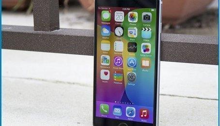 Tư vấn: mua iPhone 6 ở đâu giá rẻ, uy tín tại Quảng Ninh