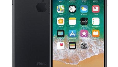 Mua iPhone 7 Plus ở đâu để được giá rẻ, uy tín tại Quảng Ninh