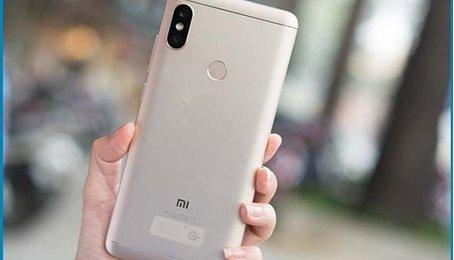Mua Xiaomi Redmi Note 5 Pro ở đâu giá rẻ, uy tín tại Quảng Ninh