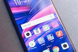 """Công nghệ sạc nhanh """"thần thánh"""" Oppo : Sạc đầy pin smartphone chỉ trong 15 phút"""