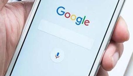 Cài đặt giao diện mới cho trình duyệt Chrome trên iPhone, iPad