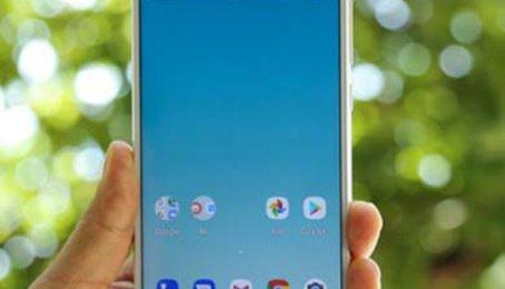 Đánh giá chi tiết Xiaomi Mi A2 : Chỉ nâng cấp cấu hình là chưa đủ?