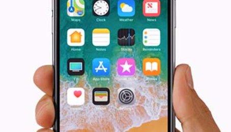 iPhone X, iPhone 8, 8 Plus giảm giá hàng triệu đồng chào đón iPhone mới