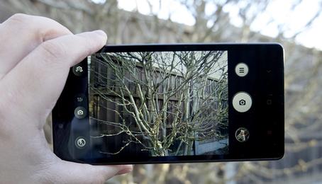 Đánh giá camera Xiaomi redmi note 2 - Chuyên gia thẩm định Msmobile