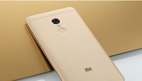 Đánh giá xiaomi redmi 4a - Bật mì về chiếc điện thoại hot nhất năm