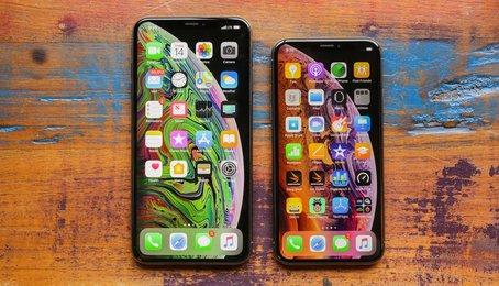 Chia sẻ và giá iphone Xs Max để các bạn cùng tham khảo