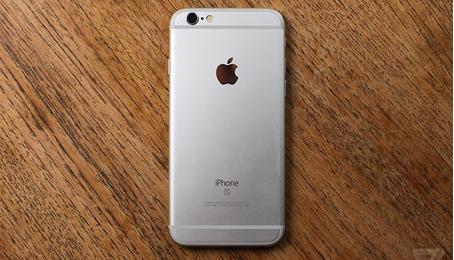 Đánh giá sản phẩm iphone 6s hiện nay