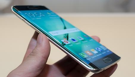 Điện thoại Samsung Galaxy s6 Đài Loan có tốt không?