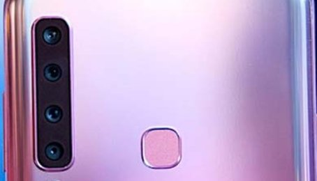 Vì sao các dòng điện thoại Android (Huawei, Samsung, Nokia...) càng ngày càng nhiều camera?