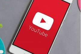 Cách nghe nhạc YouTube khi tắt màn hình trên iPhone, smartphone Android