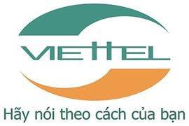 Hướng dẫn chuyển danh bạ 11 số thành 10 số cho thuê bao Viettel