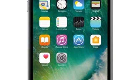 Mua iPhone 6, 6s, 6 Plus, 6s Plus Đường 326, Tiểu Học Cộng Hòa, Đường 329
