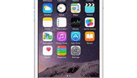 Mua iPhone 6, 6s, 6 Plus, 6s Plus Cẩm Trung, Cẩm Bình, QL 18, Lê Thanh Nghị