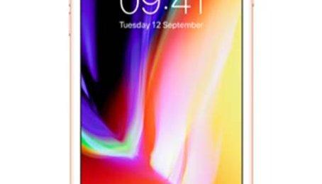 Mua iPhone 8, 8 Plus Cẩm Trung, Cẩm Bình, QL 18, Lê Thanh Nghị