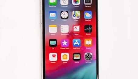 Mua iPhone X, Xs, Xs Max Cẩm Tây, Cẩm Thủy, Mỏ than Thống Nhất, Cẩm Thạch