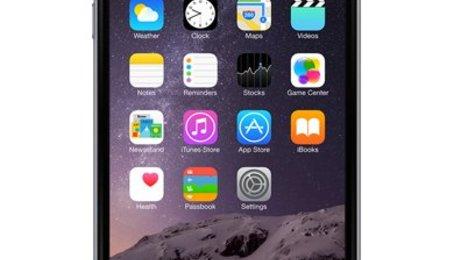 Mua iPhone 6, 6s, 6 Plus, 6s Plus Quan Hoa, Quan Nhân, Trần Quốc Vượng