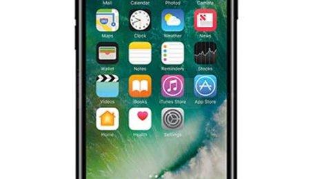 Mua iPhone 7, 7 Plus Quan Hoa, Quan Nhân, Trần Quốc Vượng