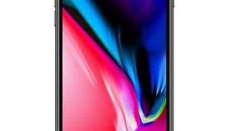 Mua iPhone 8, 8 Plus Quan Hoa, Quan Nhân, Trần Quốc Vượng