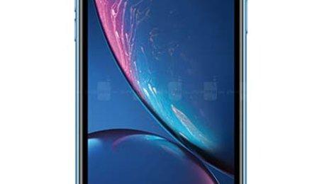 Mua iPhone X, Xs, Xs Max, Xr Trung Kính, Yên Hòa, Trần Thái Tông