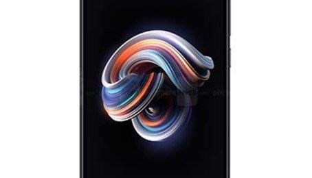 Mua Xiaomi Redmi 5, Note 5 Pro, 6 Pro Nguyễn Khánh Toàn, Trần Quốc Hoàn, Nguyễn Khang