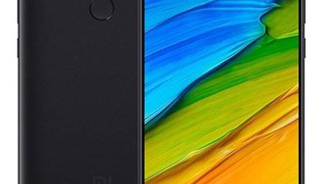 Mua Xiaomi Redmi 5 , Note 5 Pro, 6 Pro Trần Duy Hưng, Trần Kim Xuyến, Chùa Hà