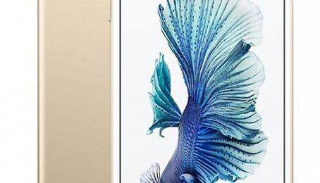 Mua iPhone 6, 6s, 6 Plus, 6s Plus Dương Văn Bé, Mạc Thị Bưởi, Lĩnh Nam