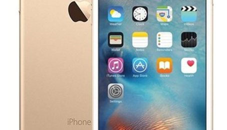 Mua iPhone 6, 6s, 6 Plus, 6s Plus Minh Khai, Bạch Mai, Giải Phóng