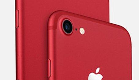 Mua iPhone 7, 7 Plus Phố Vọng, Trần Đại Nghĩa, Đại La