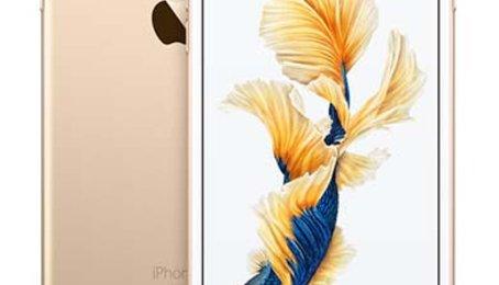 Mua iPhone 6, 6s, 6 Plus, 6s Plus Lê Thanh Nghị, Lạc Trung, Khương Mai