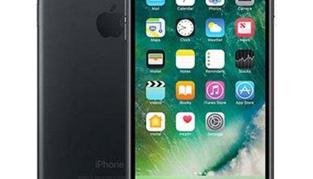 Mua iPhone 7, 7 Plus Lê Thanh Nghị, Lạc Trung, Khương Mai
