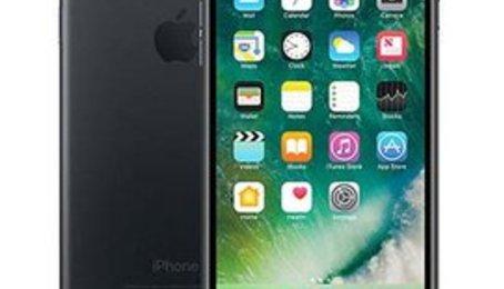 Mua iPhone 7, 7 Plus Dương Văn Bé, Mạc Thị Bưởi, Lĩnh Nam