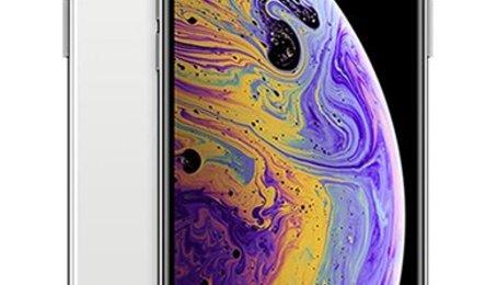 Mua iPhone X, Xs, Xs Max, Xr Trần Khát Chân, Kim Ngưu, Nguyễn Khoái
