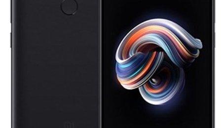 Mua Xiaomi Redmi 5 , Note 5 Pro, 6 Pro Phố Vọng, Trần Đại Nghĩa, Đại La