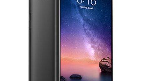 Mua Xiaomi Redmi 5 , Note 5 Pro, 6 Pro Ngỗ Gốc Đề, Lê Trọng Tấn, Hoàng Văn Thái