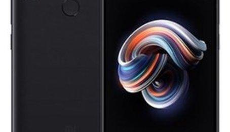 Mua Xiaomi Redmi 5, Note 5 Pro, 6 Pro Dương Văn Bé, Mạc Thị Bưởi, Lĩnh Nam